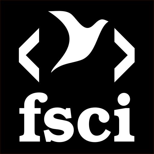 FSCI logo